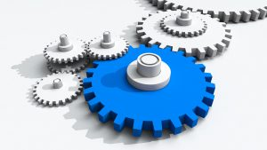 mantenimiento página web IDYMA Websolutions