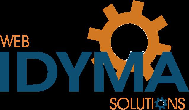 Diseño web como a ti te gustaría – IDYMA Websolutions