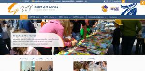 Sector Educación IDYMA Websolutions